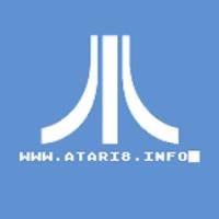 atari8link