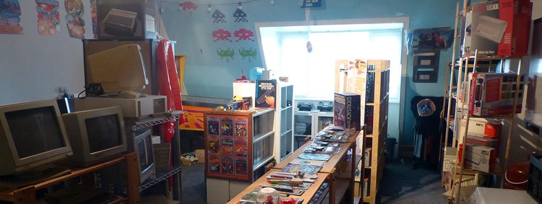 Atarimuseum5