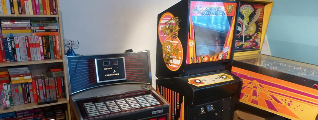Atarimuseum3
