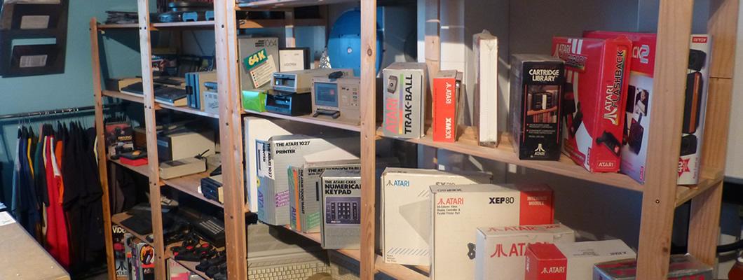 Atarimuseum1