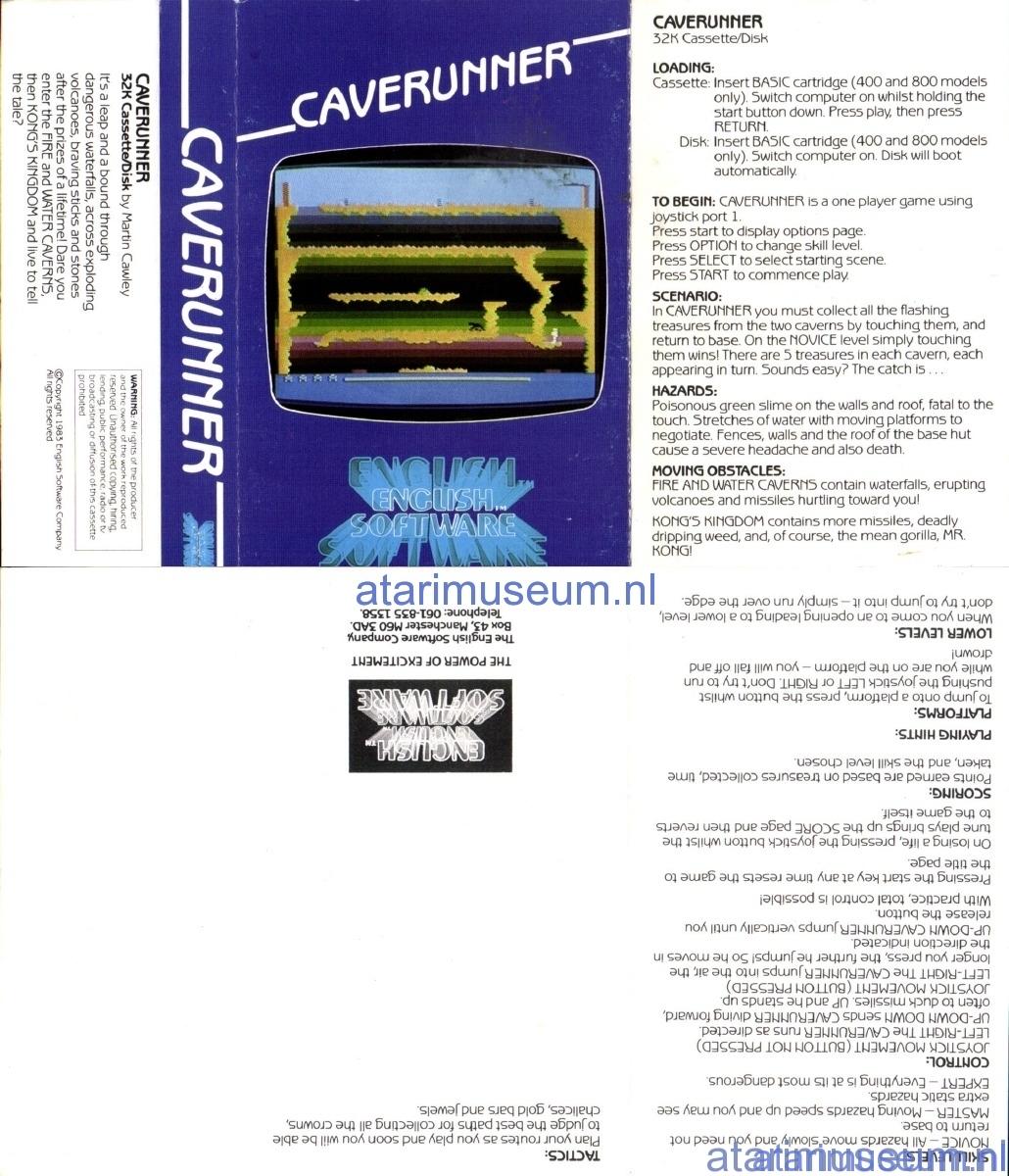 Cave_Runner_cass.jpg