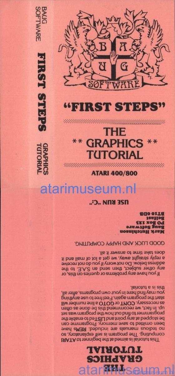 First_Steps_cass.jpg