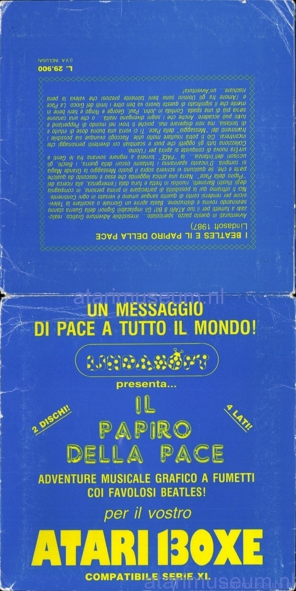 Il_Papiro_Della_Pace_disk.jpg