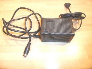 CO70094 Power Supply SF354 / SF351