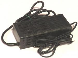 CO70102 Power Supply 260 / 520ST