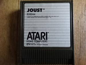 Joust