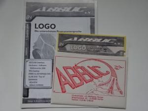 Abbuc Magazin 84