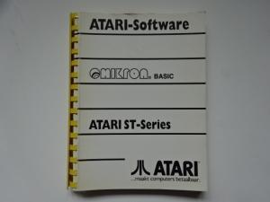 Omikron Basic manual
