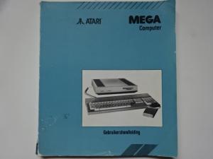 Mega manual