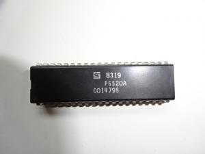 CO14795 PIA