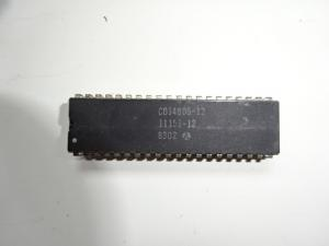 CO14806 6502C