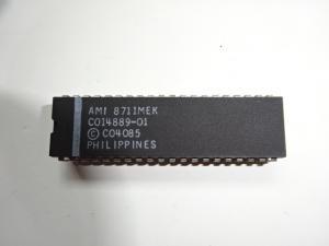 CO14889 GTIA