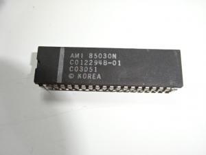 CO12294 Pokey