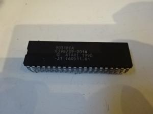 C398739 DMA