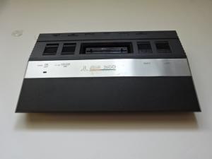 2600 Junior Console PAL