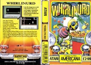 Whirlinurd cass