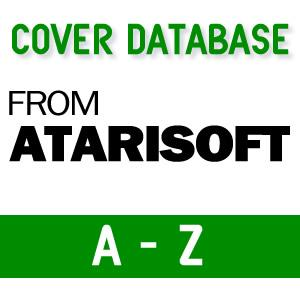 Atarisoft: A to Z