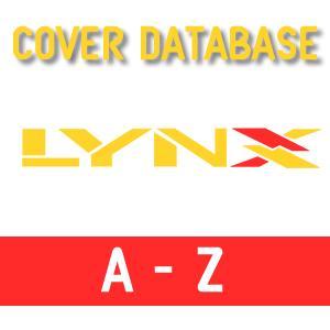 LYNX: A to Z